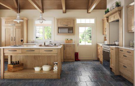 clonmel-knotty-oak-kitchen-hero