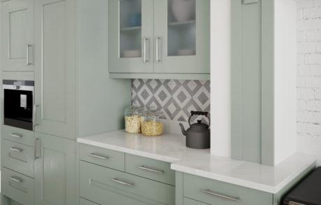 clonmel-knotty-oak-painted-light-blue-kitchen-cabinets
