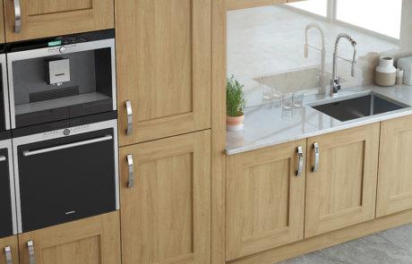 clonmel-oak-painted-stone-cabinets