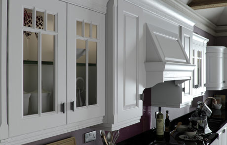 dante-oak-painted-brilliant-white-kitchen-cabinets-canopy