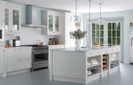 florence-painted-light-grey-kitchen-main