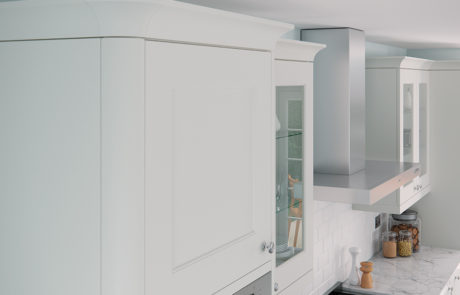 florence-painted-porcelain-kitchen-cornice-block-cabinets