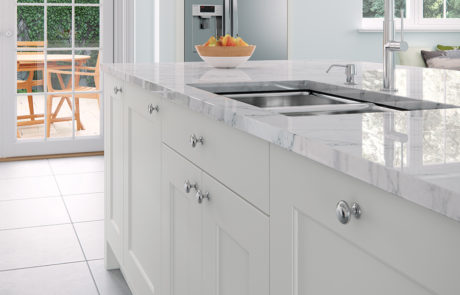 florence-painted-porcelain-kitchen-island-cabinets
