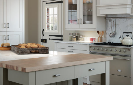 florence-painted-porcelain-stone-kitchen-cabinets-canopy