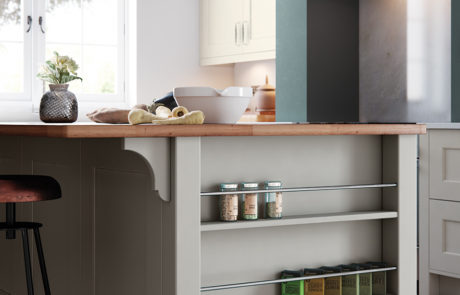 florence-painted-porcelain-stone-kitchen-island-spice-rack