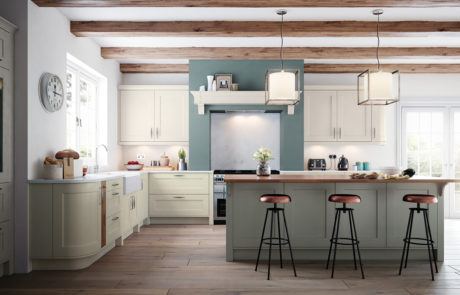 florence-painted-porcelain-stone-kitchen-main-1200