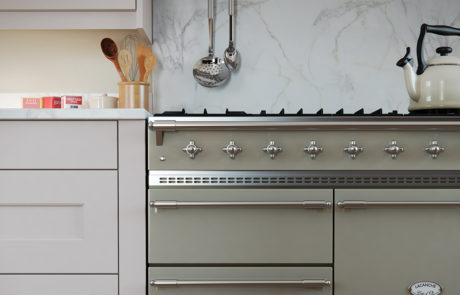 florence-painted-stone-kitchen-cabinets-modular-pilaster