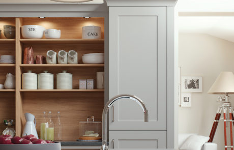 georgia-painted-light-grey-kitchen-cabinets@900