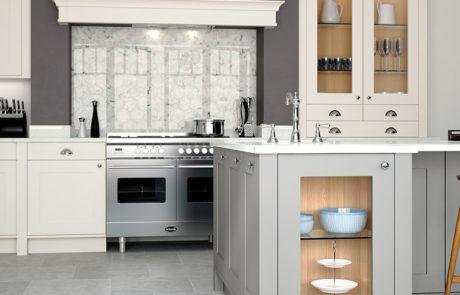 georgia-painted-porcelain-stone-kitchen-island-mantle-shelf