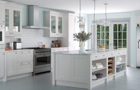 light-grey-kitchen-main