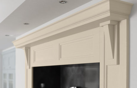 classic-traditional-country-jefferson-painted-ivory-kitchen-over-mantle-bracket