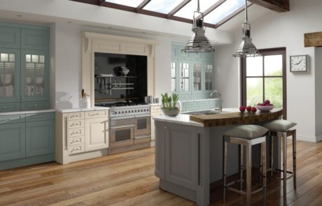 classic-traditional-country-jefferson-painted-powder-blue-ivory-dust-grey-kitchen-hero