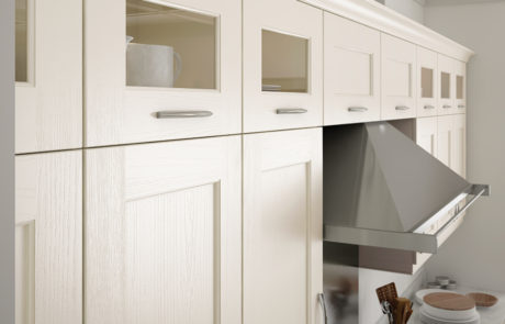 classic-traditional-country-wakefield-painted-ivory-kitchen-quadrant-glazed-wall-units