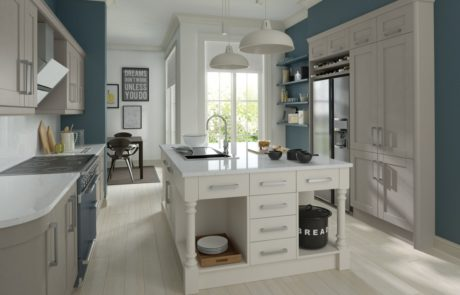 modern-contemporary-classic-madison-painted-stone-brilliant-white-kitchen-hero