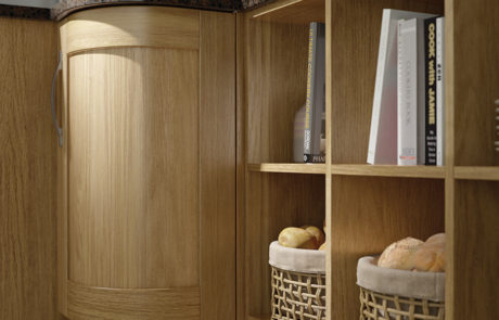 modern-contemporary-classic-oak-kitchen-curved-cabinets-open-shelves