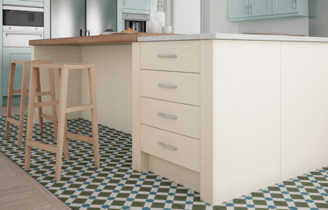 modern-contemporary-wakefield-painted-ivory-kitchen-100mm-pilaster