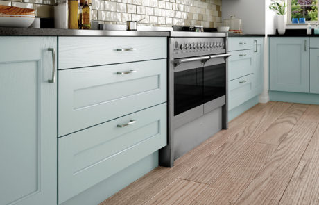 modern-contemporary-wakefield-painted-ivory-powder-blue-kitchen-drawers