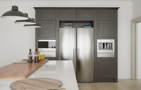 modern-contemporary-wakefield-painted-lava-kitchen-cabinets