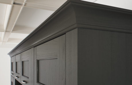 modern-contemporary-wakefield-painted-lava-kitchen-cornice