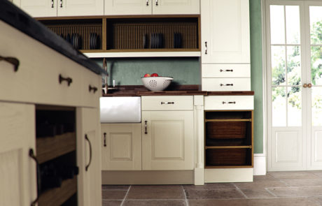 modern-contemporary-windsor-classic-painted-ivory-kitchen-belfast-sink-plate-rack