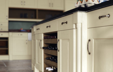 modern-contemporary-windsor-classic-painted-ivory-kitchen-wine-rack