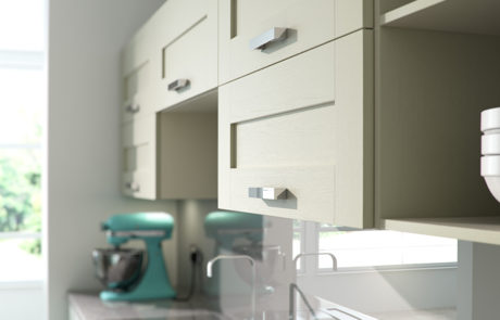 modern-contemporary-windsor-shaker-ivory-kitchen-wall-cabinets