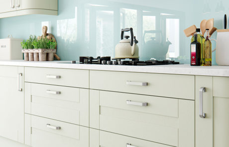 modern-contemporary-windsor-shaker-mussel-kitchen-cabinets