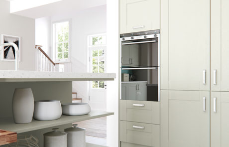 modern-contemporary-windsor-shaker-mussel-kitchen-shelves-cabinets