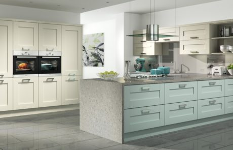 modern-contemporary-windsor-shaker-painted-ivory-light-blue-kitchen-hero
