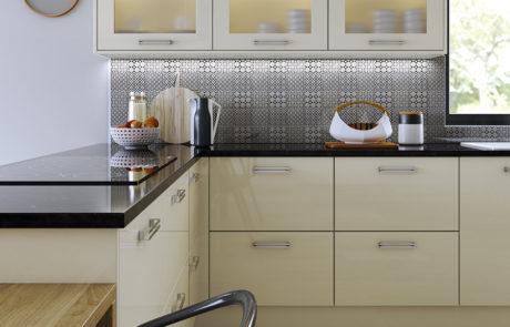 modern-contemporary-zola-gloss-alabaster-kitchen-cabinets-A