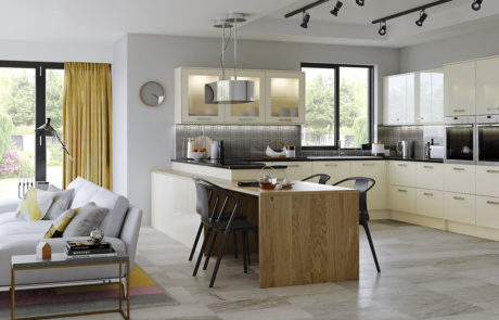 modern-contemporary-zola-gloss-alabaster-kitchen-hero-B-1200