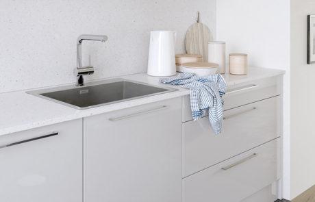 modern-contemporary-zola-gloss-light-grey-kitchen-cabinets-sink-B