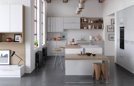 modern-contemporary-zola-gloss-white-light-grey-kitchen-hero-B-1200