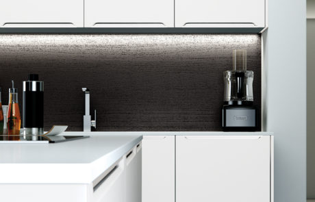 olympia-white-kitchen-cabinets