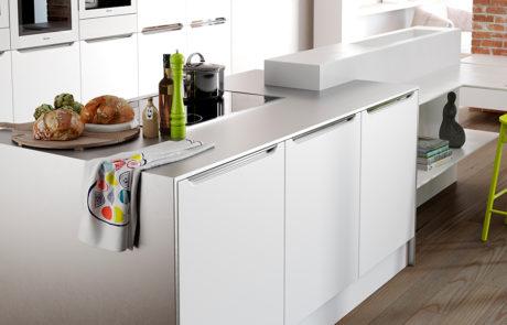 olympia-white-kitchen-island