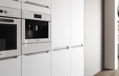 olympia-white-kitchen-wall-cabinets